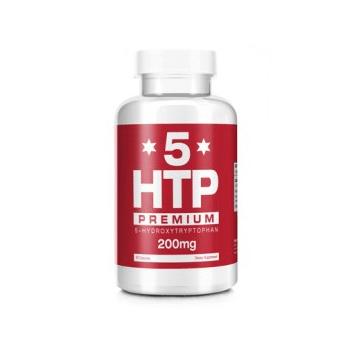 Capsiplex-5-HTP
