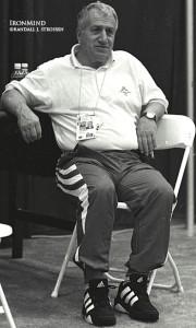 Coach-Abadjiev-180x300
