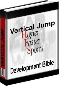 jump-bible-2